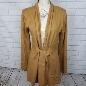 Tracy Negoshian Courtney Cardigan